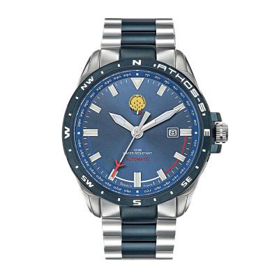 ساعت مچی مردانه اصل | برند پاتقیو دیفیقانس | مدل 668064