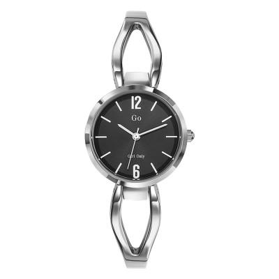ساعت مچی زنانه اصل | برند جی او | مدل 695153