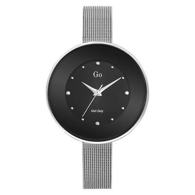 ساعت مچی زنانه اصل | برند جی او | مدل 695218