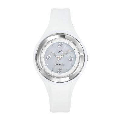 ساعت مچی زنانه اصل | برند جی او | مدل 699183