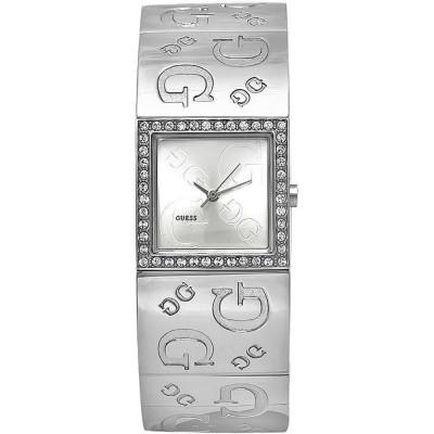 ساعت مچی زنانه اصل | برند گس | مدل 70607L1
