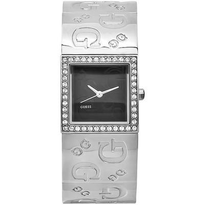 ساعت مچی زنانه اصل | برند گس | مدل 70607L2