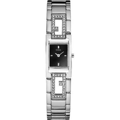 ساعت مچی زنانه اصل | برند گس | مدل 75007L2