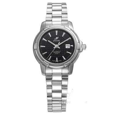 ساعت مچی زنانه اصل | برند انیکار | مدل 771.50.335aB