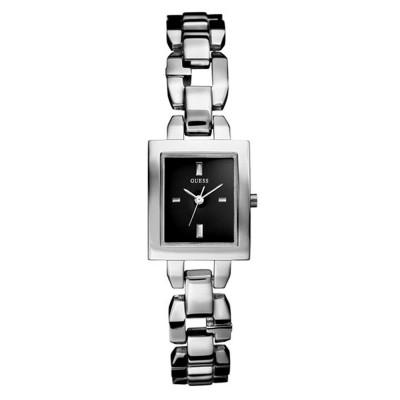 ساعت مچی زنانه اصل   برند گس   مدل 80005L2
