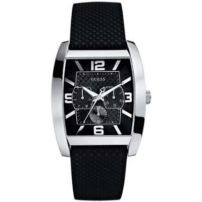 ساعت مچی مردانه اصل   برند گس   مدل 80009G3