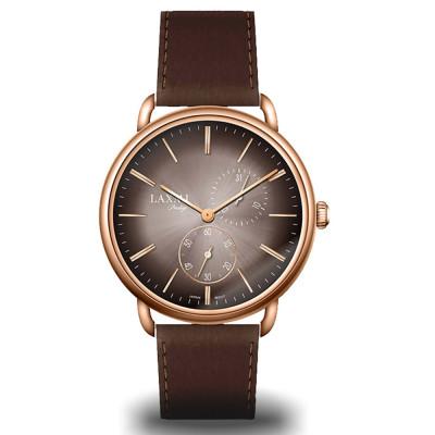 ساعت مچی مردانه اصل | برند لاکسمی | مدل laxmi-8096-3