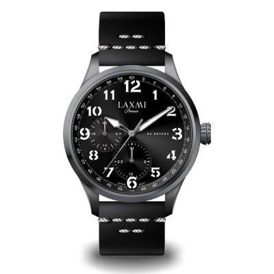 ساعت مچی مردانه اصل | برند لاکسمی | مدل laxmi-8098-2