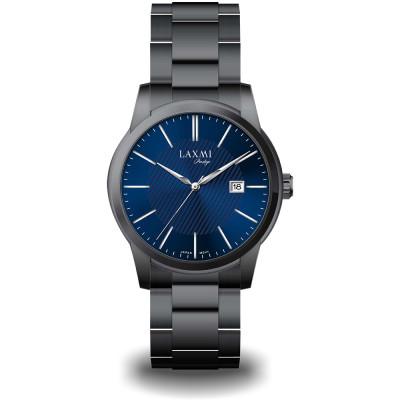ساعت مچی مردانه اصل | برند لاکسمی | مدل laxmi-8099-2