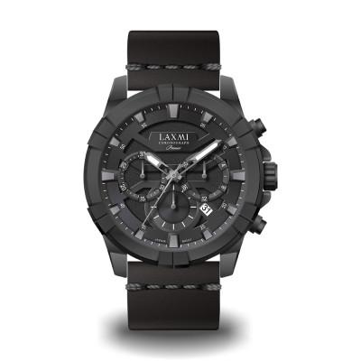 ساعت مچی مردانه اصل | برند لاکسمی | مدل laxmi-8100-1