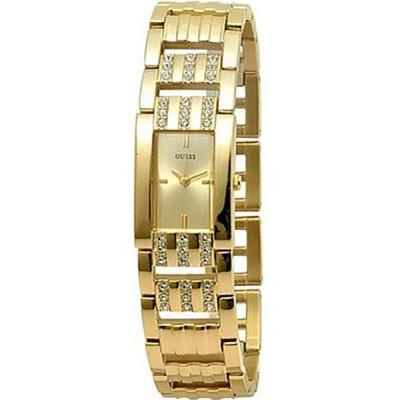 ساعت مچی زنانه اصل | برند گس | مدل 85006L1