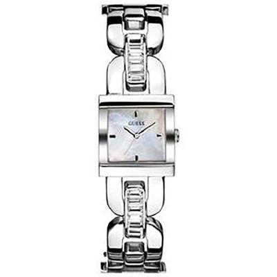 ساعت مچی زنانه اصل | برند گس | مدل 95036L1
