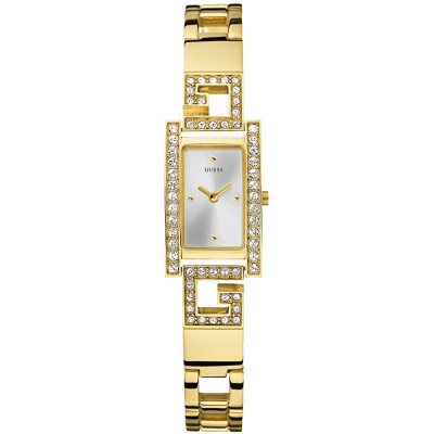 ساعت مچی زنانه اصل   برند گس   مدل 95058L1