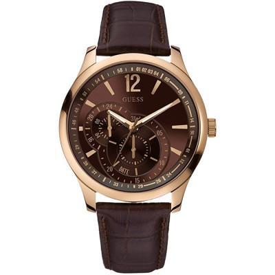 ساعت مچی مردانه اصل   برند گس   مدل 95086G1