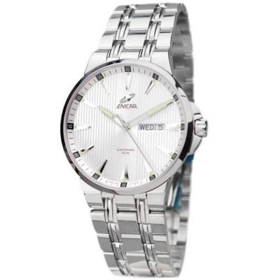 ساعت مچی مردانه اصل | برند انیکار | مدل 955.30.283aA