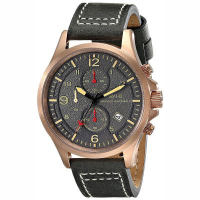 ساعت مچی مردانه اصل | برند ای وی ایت | مدل AV-4001-06