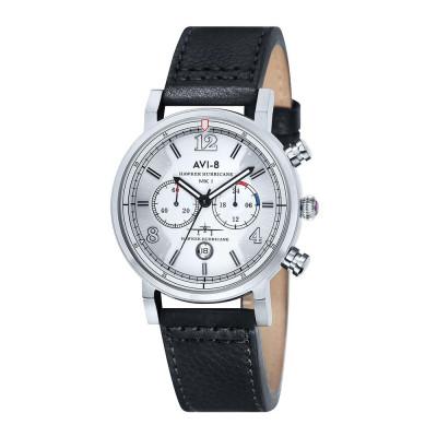 ساعت مچی مردانه اصل | برند ای وی ایت | مدل AV-4015-01