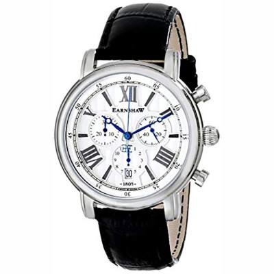 ساعت مچی مردانه اصل | برند ارنشا | مدل ES-0016-01