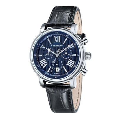 ساعت مچی مردانه اصل | برند ارنشا | مدل ES-0016-02