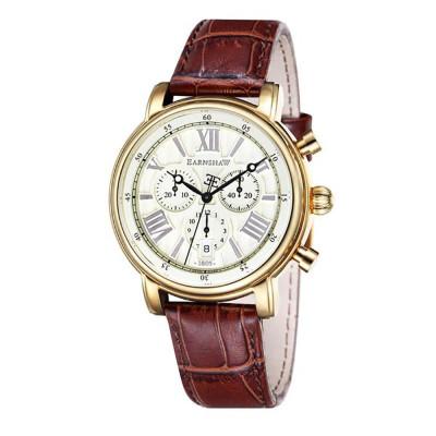 ساعت مچی مردانه اصل | برند ارنشا | مدل ES-0016-03