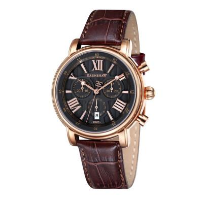 ساعت مچی مردانه اصل | برند ارنشا | مدل ES-0016-04