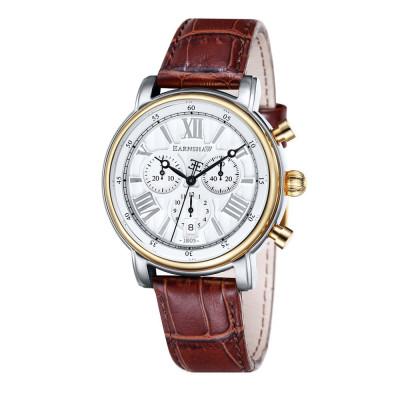 ساعت مچی مردانه اصل | برند ارنشا | مدل ES-0016-05