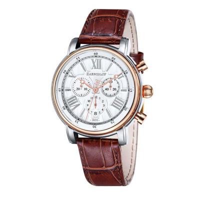 ساعت مچی مردانه اصل | برند ارنشا | مدل ES-0016-06