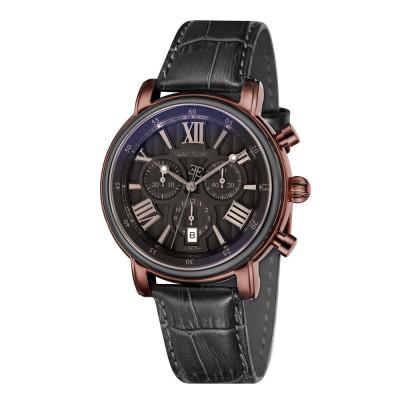 ساعت مچی مردانه اصل | برند ارنشا | مدل ES-0016-08