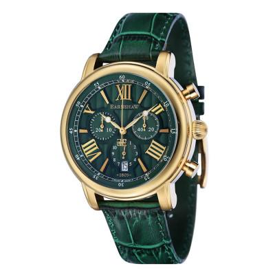 ساعت مچی مردانه اصل | برند ارنشا | مدل ES-0016-09