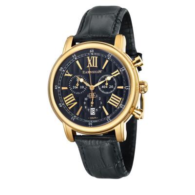 ساعت مچی مردانه اصل | برند ارنشا | مدل ES-0016-0A
