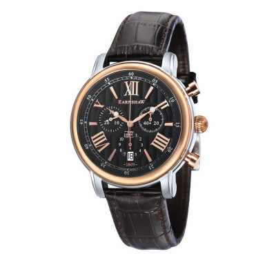 ساعت مچی مردانه اصل | برند ارنشا | مدل ES-0016-0C