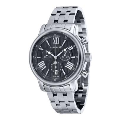 ساعت مچی مردانه اصل | برند ارنشا | مدل ES-0016-11