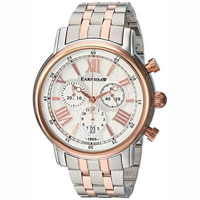ساعت مچی مردانه اصل | برند ارنشا | مدل ES-0016-44