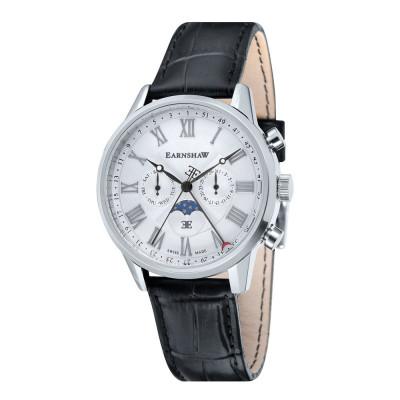 ساعت مچی مردانه اصل | برند ارنشا | مدل ES-0017-02