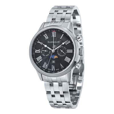 ساعت مچی مردانه اصل | برند ارنشا | مدل ES-0017-11