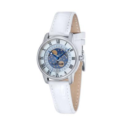 ساعت مچی زنانه اصل | برند ارنشا | مدل ES-0021-01