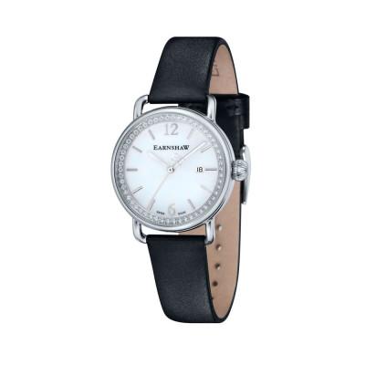 ساعت مچی زنانه اصل | برند ارنشا | مدل ES-0022-05