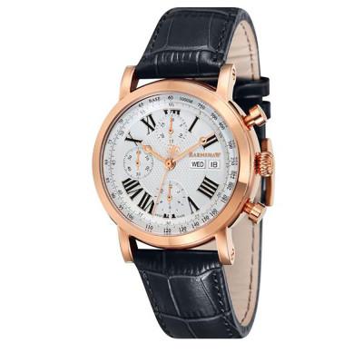 ساعت مچی مردانه اصل | برند ارنشا | مدل ES-0024-05