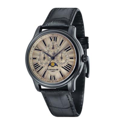 ساعت مچی مردانه اصل | برند ارنشا | مدل ES-0025-04