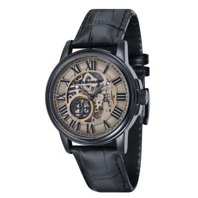 ساعت مچی مردانه اصل | برند ارنشا | مدل ES-0028-05