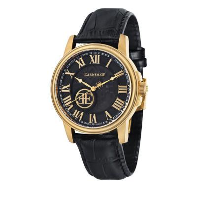 ساعت مچی مردانه اصل | برند ارنشا | مدل ES-0028-07