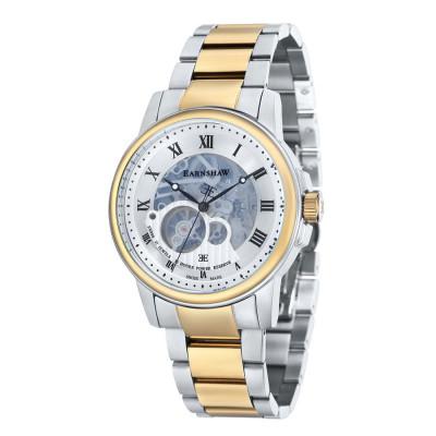 ساعت مچی مردانه اصل | برند ارنشا | مدل ES-0029-22