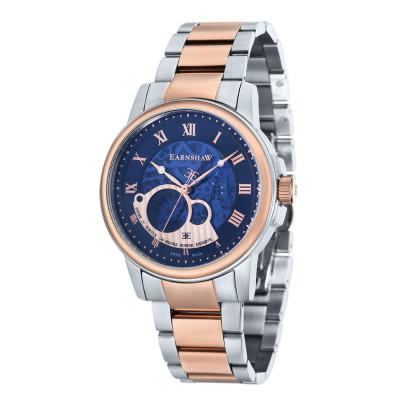ساعت مچی مردانه اصل | برند ارنشا | مدل ES-0029-33