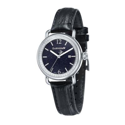 ساعت مچی زنانه اصل | برند ارنشا | مدل ES-0030-01