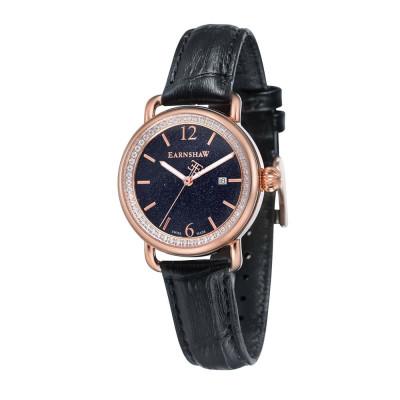 ساعت مچی زنانه اصل | برند ارنشا | مدل ES-0030-04