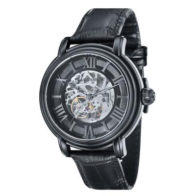 ساعت مچی مردانه اصل | برند ارنشا | مدل ES-0032-02
