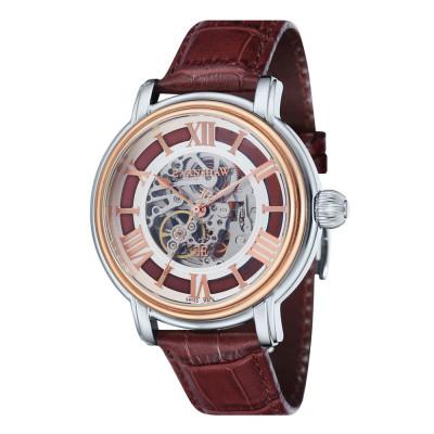 ساعت مچی مردانه اصل | برند ارنشا | مدل ES-0032-03