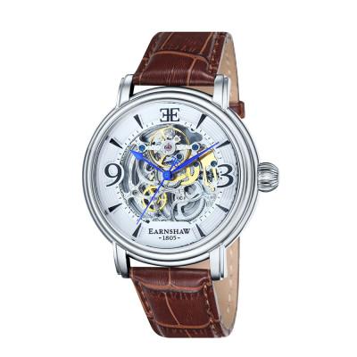 ساعت مچی مردانه اصل | برند ارنشا | مدل ES-8011-01