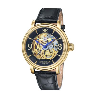 ساعت مچی مردانه اصل | برند ارنشا | مدل ES-8011-03