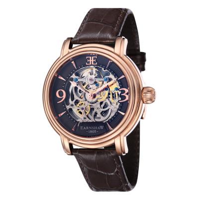 ساعت مچی مردانه اصل | برند ارنشا | مدل ES-8011-07